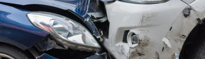 National Safety Council releases report on reducing highway fatalities