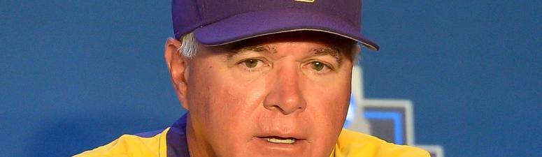 Now or never, LSU heads to Auburn 'on a mission' to reverse season of road woes