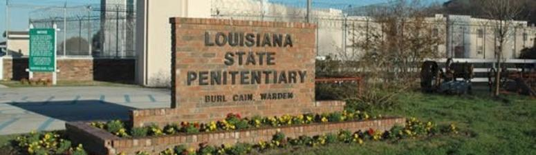Ex-prison major faces retrial in 2014 beating of inmate