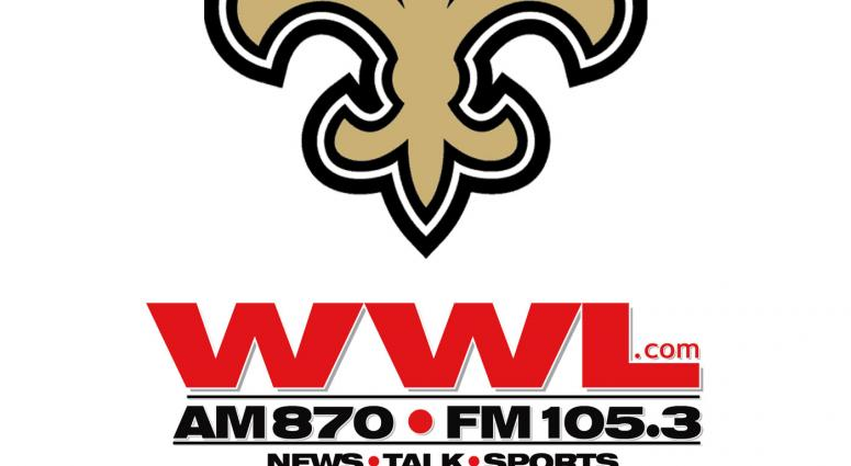 "Saints Radio Analyst ""Hokie"" Gajan Dies After Battle With Cancer ..."