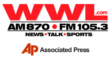 Latest Louisiana news, sports, business and entertainment at 9:20 p.m. CDT