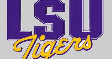 Chilly rain and Vandy pitching keeps LSU's bats in check