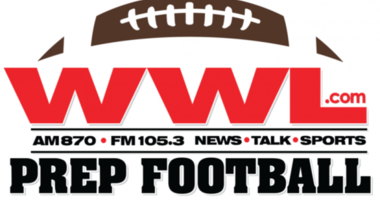 Prep Preview: #2 West Feliciana, #3 U-High meet in district clash