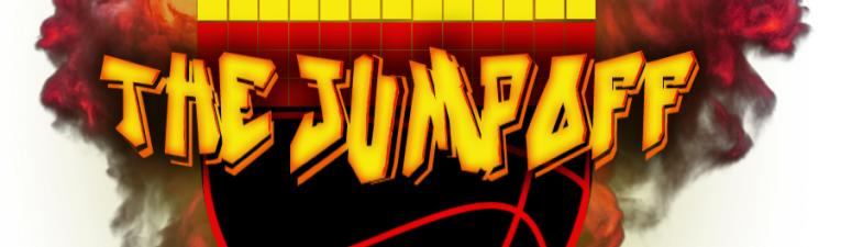 The JumpOff: Can you sense it,  NBA season preview