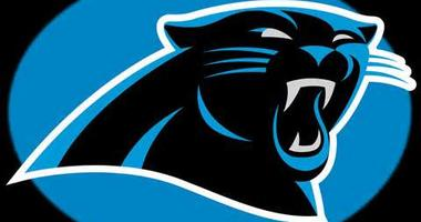 Panthers 2018 Schedule