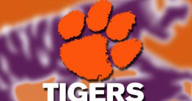 Clemson Jumps To No. 2 In CFP Rankings