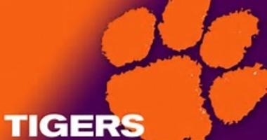 Clemson Defeats Wake Forest 7-5