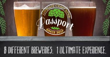 The Perfect Deal for Craft Beer Lovers!