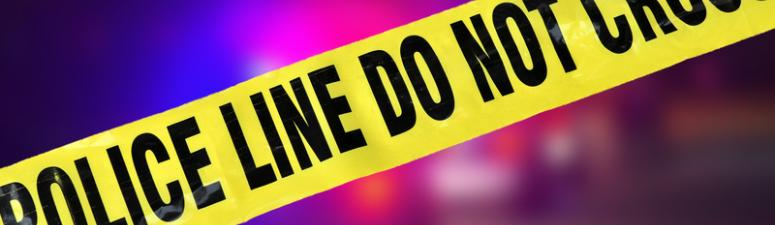 Man Killed In Greenville Co. Shooting