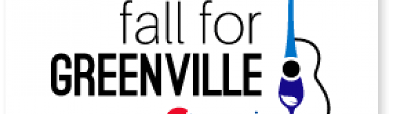 Fall For Greenville Donates to Nonprofits