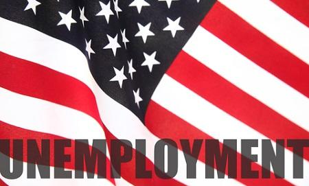 Unemployment Remains Unchanged In SC