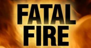 Two Die In House Fire