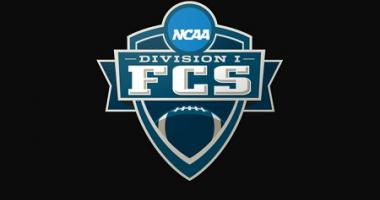 Wofford And Furman Selected In FCS Playoffs