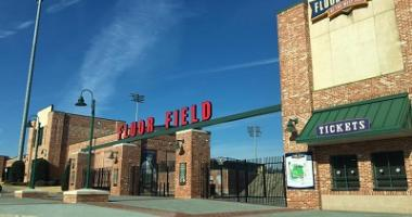 Drive Hosting Hot Stove Event