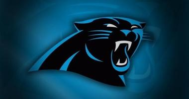 Panthers Have Reinstated Hurney