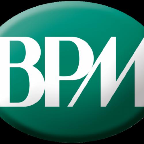 BPM entra nei pagamenti P2P