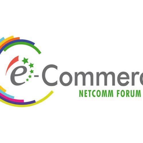 L'e-commerce? Sempre e dovunque …