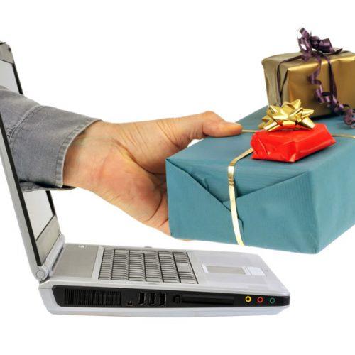 Una via italiana all'e-commerce