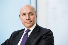 Paolo Bertoluzzo alla guida di ICBPI