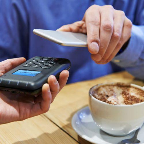 Mobile payments: la Federal Reserve raffredda gli entusiasmi