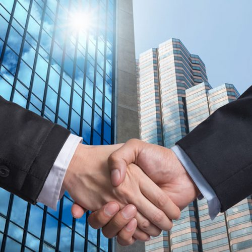Pagamenti, accordo SIA – Raphaels Bank
