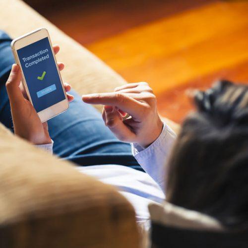 Una nuova piattaforma di instant payments