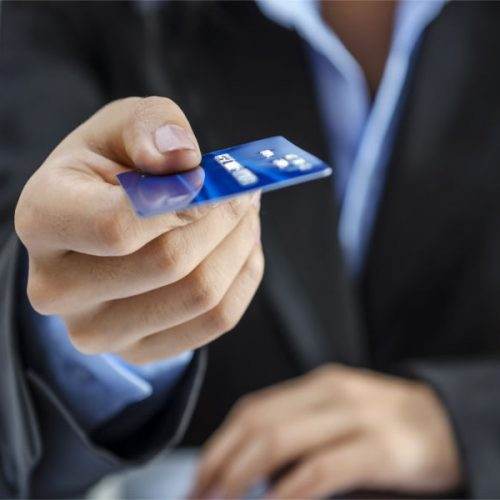 Interchange fee, interamente operativo il Regolamento europeo