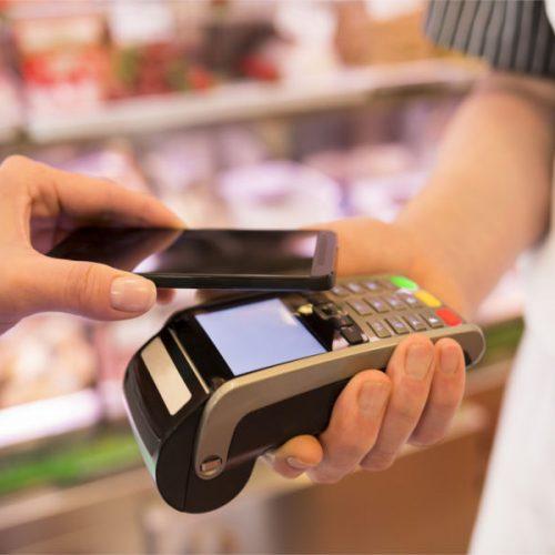 I pagamenti favoriscono l'inclusione finanziaria