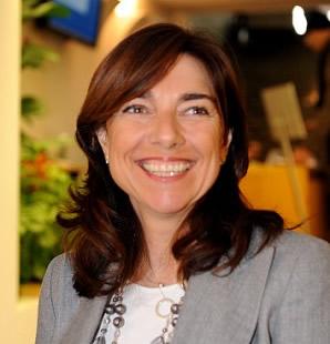 Le start-up italiane alleate preziose per i pagamenti