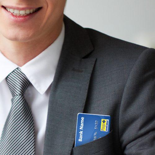Domiciliazione, nei negozi TIM si può fare con le carte di debito