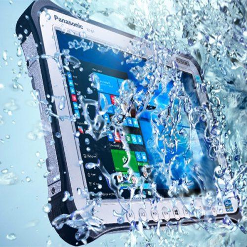 Ingenico e Panasonic spingono i pagamenti in mobilità