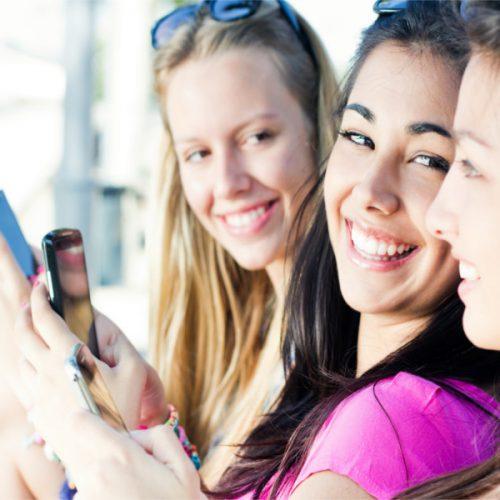 Mobile wallet: a lezione dai Millenials