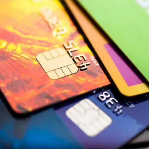 Carte di pagamento più trasparenti