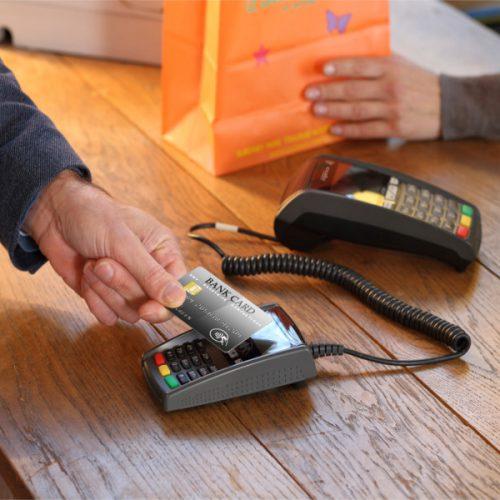 Strategie di marketing per il mobile payment
