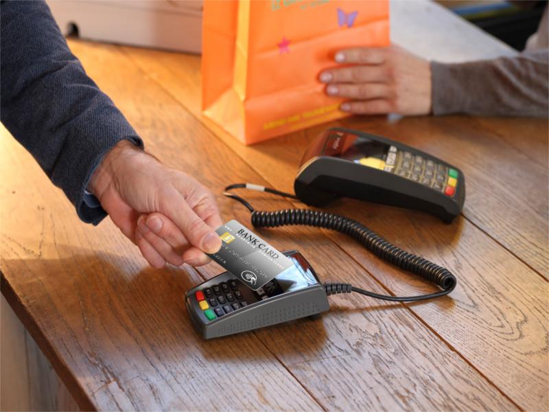 Strategie di marketing per il mobile payment - Il Salone dei Pagamenti