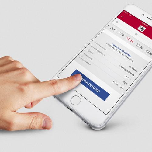 Instant Payments, Jiffy supera i 400.000 utenti in Italia