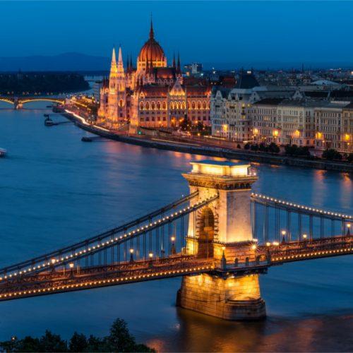 Carte di pagamento, accordo SIA – Budapest Bank