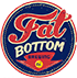 Fat Bottom