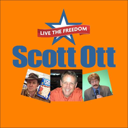 Scott Ott Show