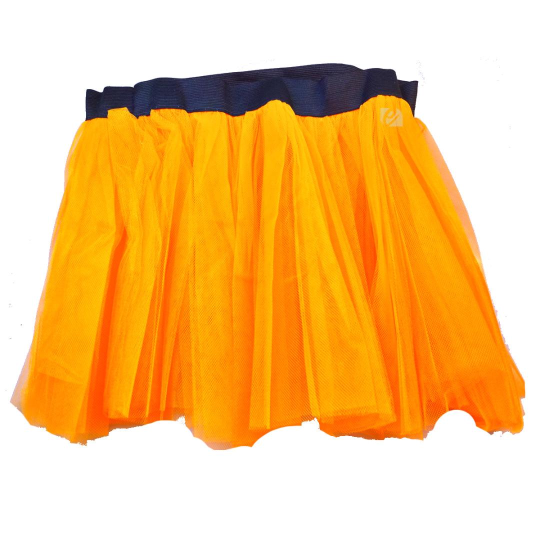 Tutu Skirt Neon  Ladies Kids Hen Party 80s Fancy Dress Costume Race For Life