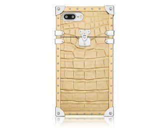 你的 iPhone 手機殼多少錢?$5,500 一個要不要?