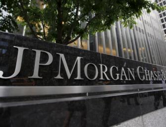 律師也要丟工作? JP Morgan疑開發AI軟體取代律師