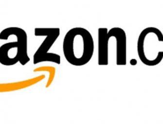 亞馬遜將在所有現行收稅州開始徵收銷售稅