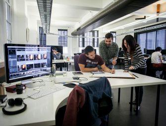有個 Google 編程認證,以後找工作就無敵了!