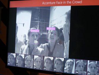人工智能好厲害,用照片就可以看出一個人性取向!