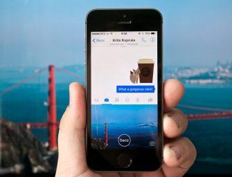 臉書推出「一鍵分享 ig 限時動態到臉書」,但是有多少人真的會用呢?