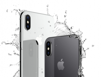 AR 早就出現了,為啥直到 iPhone X 主打才爆紅?