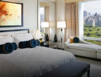 千言萬語抵不上一張圖片!旅遊巨頭 Expedia 攜手 Nvidia 用人工智能挑出最能打動你的飯店照片,讓你立馬下單!