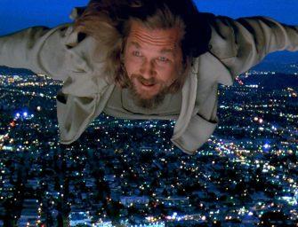 大麻電影夜,這個組合你喜歡嗎?這些大麻主題活動千萬不要錯過了哦!