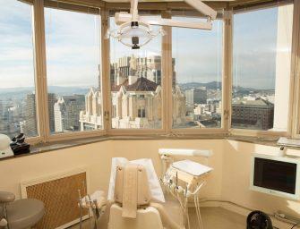 這個牙醫診所給你免費優步服務和全天24小時牙醫支持